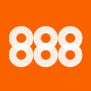 888sport NJ Bonus