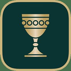 Caesars Sportsbook Default Bonus Bonus