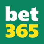 bet365 Default Bonus Bonus