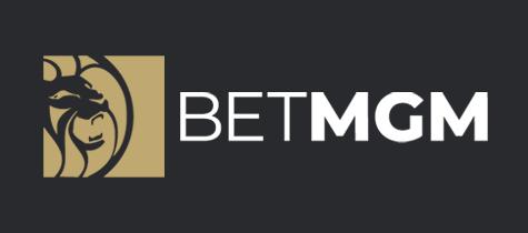 betMGM Default Bonus Bonus