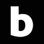 Betway Default Bonus Bonus