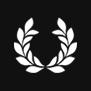 Caesars Default Bonus Bonus