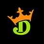 DraftKings Default Bonus Bonus