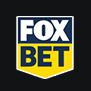 Fox Bet Default Bonus Bonus
