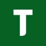 Tropicana NJ Bonus Casino Bonus