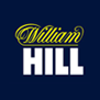 William Hill Default Bonus Bonus