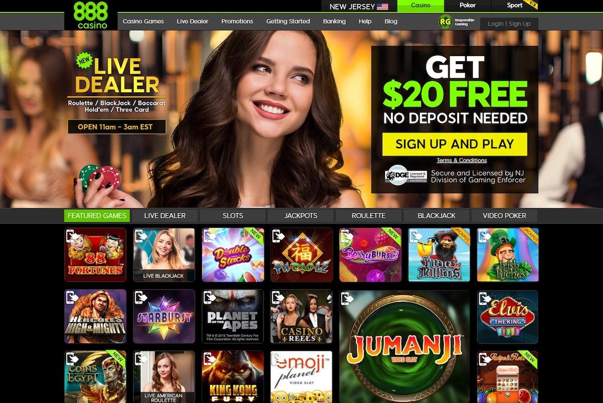 online casino echtgeld freispiele ohne einzahlung