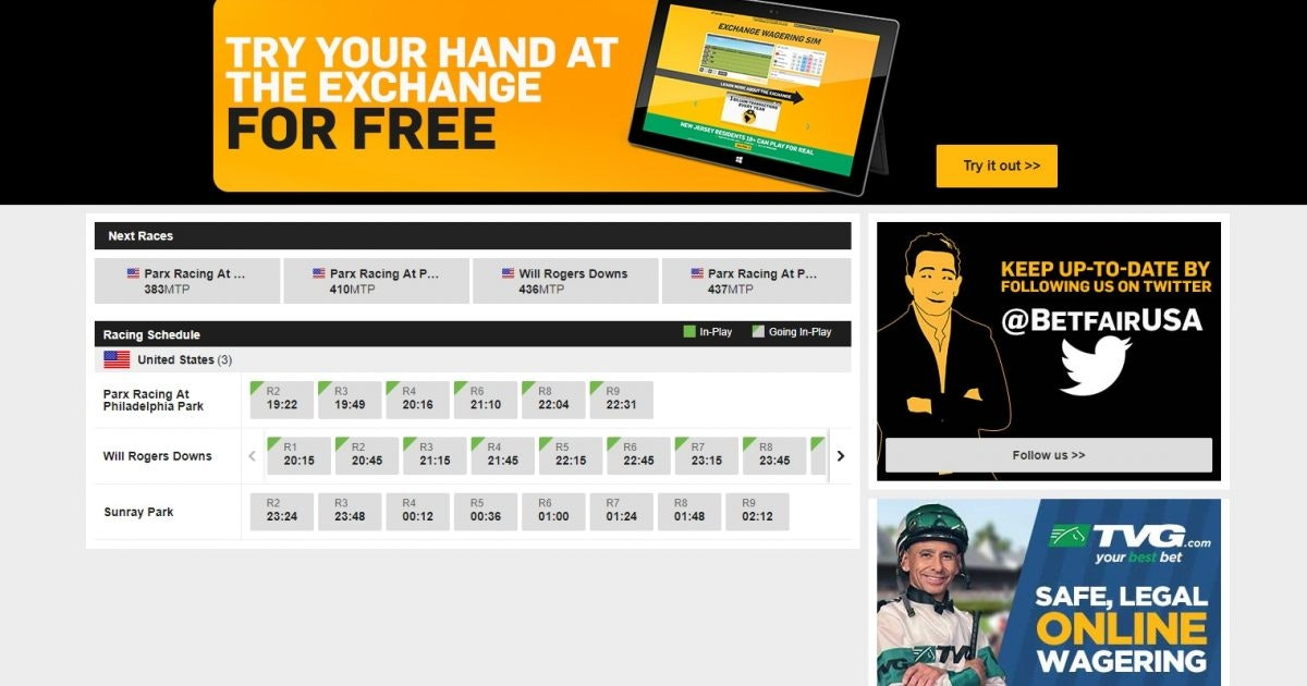 Play online casino canada players