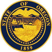 Oregon online betting bet on anything bitcoins