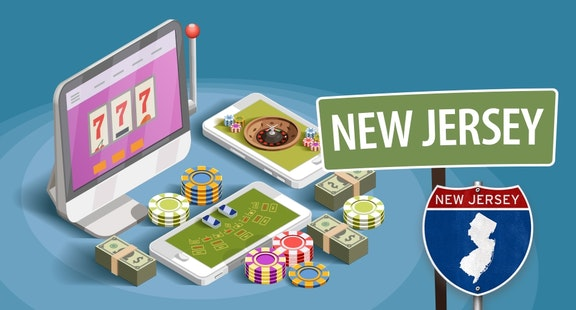 Best Casino Online Nj